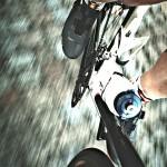 PicsArt_08-25-10.43.54