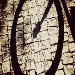 PicsArt_08-25-10.45.11