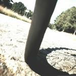 PicsArt_08-25-10.48.07