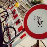 PicsArt_09-26-01.43.32