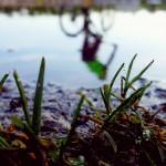 PicsArt_10-17-11.51.02