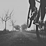PicsArt_11-09-02.13.13