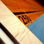 PicsArt_12-01-10.02.13