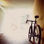 PicsArt_03-16-11.33.24